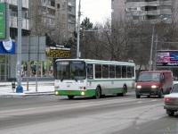 Ростов-на-Дону. ЛиАЗ-5256.36-01 ср231
