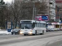Ростов-на-Дону. MAN SL202 в350мс