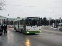 Ростов-на-Дону. ЛиАЗ-5256.53 мв043