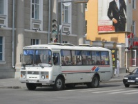 Курган. ПАЗ-4234 р232кк