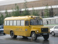 Курган. КАвЗ-39765 х945хх