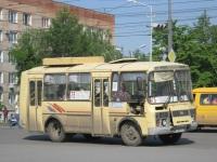 ПАЗ-32054 е461ет