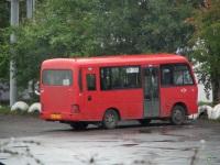 Рыбинск. Hyundai County LWB ак055