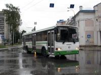 Рыбинск. ЛиАЗ-5256.53 у944ом