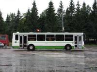 Рыбинск. ЛиАЗ-5256.36-01 о358тм