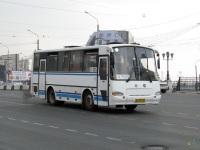 Рязань. ПАЗ-4230-01 ае111