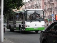 ЛиАЗ-5293.00 т504оа