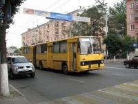 Ikarus 280.03 ае002
