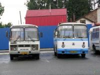 ЛАЗ-695Н аа058, ПАЗ-4234 се469