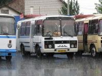 Рязань. ПАЗ-32054 св685