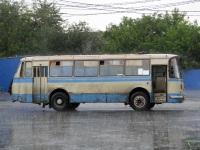 Рязань. ЛАЗ-695Н се177