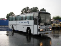 Рязань. Hispano Alcotán (Mercedes-Benz O303) ар634