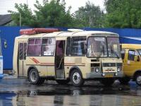 Рязань. ПАЗ-32054 св924