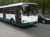 ЛиАЗ-5256.25 ве803