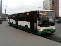 Волжанин-6270.00 ау355