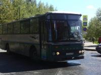 Санкт-Петербург. VBK M600H-Ekspress о253ам