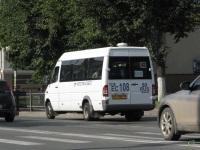 Сергиев Посад. Луидор-2232 (Mercedes Sprinter) ес108