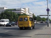 Сергиев Посад. ГАЗель (все модификации) ес188