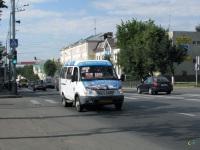Сергиев Посад. ГАЗель (все модификации) ек513
