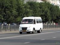 Сергиев Посад. ГАЗель (все модификации) ек517