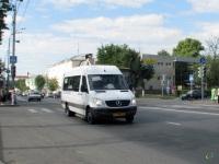 Сергиев Посад. Луидор-2234 (Mercedes Sprinter 515CDI) ес155