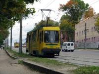 Смоленск. 71-134К (ЛМ-99К) №232, ГАЗель (все модификации) к977вк