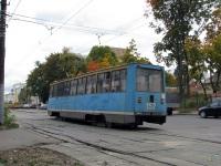 Смоленск. 71-605 (КТМ-5) №152