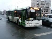 Санкт-Петербург. ЛиАЗ-5292.20 в691сх