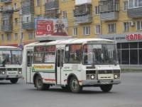 Курган. ПАЗ-32053 о914ке