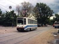 Москва. 71-608К (КТМ-8) №8138