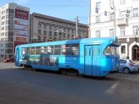 РВЗ-6М2 №337