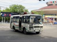 Ставрополь. ПАЗ-32054 у476см
