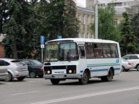 Ставрополь. ПАЗ-32054 о290хк