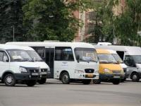 Hyundai County LWB ав486, ГАЗель (все модификации) а538ао, ГАЗель (все модификации) у514му, ГАЗель (все модификации) у477ом