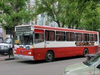 Ставрополь. Mercedes O325 в653ро