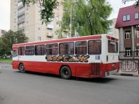 Ставрополь. Mercedes-Benz O325 в653ро
