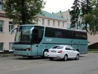 Ставрополь. Setra S315HDH к100ор