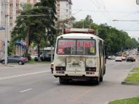 Ставрополь. ПАЗ-32054 у236тс