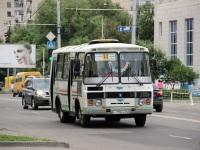 Ставрополь. ПАЗ-32054 у778ну
