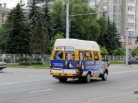 Ставрополь. ГАЗель (все модификации) у643от