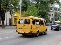ГАЗель (все модификации) у560оу