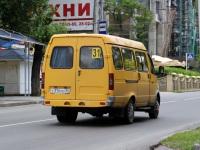 Ставрополь. ГАЗель (все модификации) у376мо