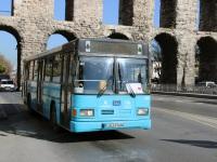 BMC Belde 34 AY 3456