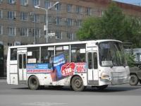 Курган. ПАЗ-4230-03 т227ет