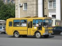 ПАЗ-32053-60 к649км