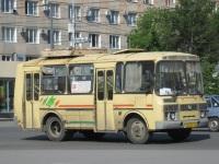 Курган. ПАЗ-32054 ав437