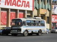 Курган. ПАЗ-32054 е346ет