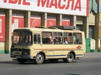 Курган. ПАЗ-32054 с156ке