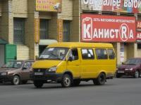 Курган. ГАЗель (все модификации) х164ес