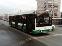 Санкт-Петербург. Волжанин-5270.06 в472км